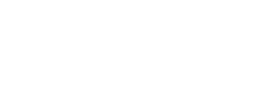 logo freshview